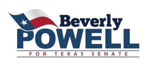 Beverly Powell Logo
